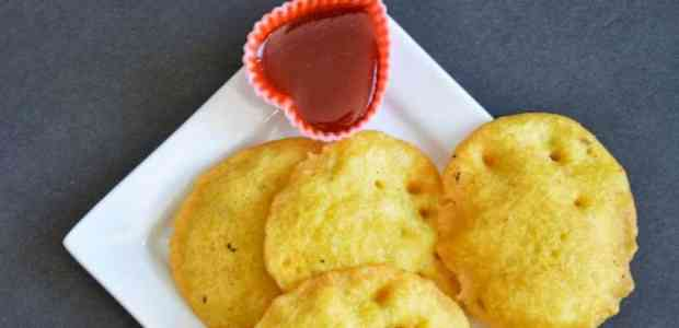 12 Mouth-watering Dishes of Jharkhand