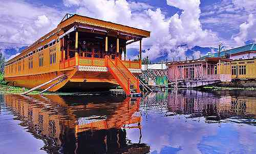 11 Things to do in Kashmir - The Heaven on Earth!