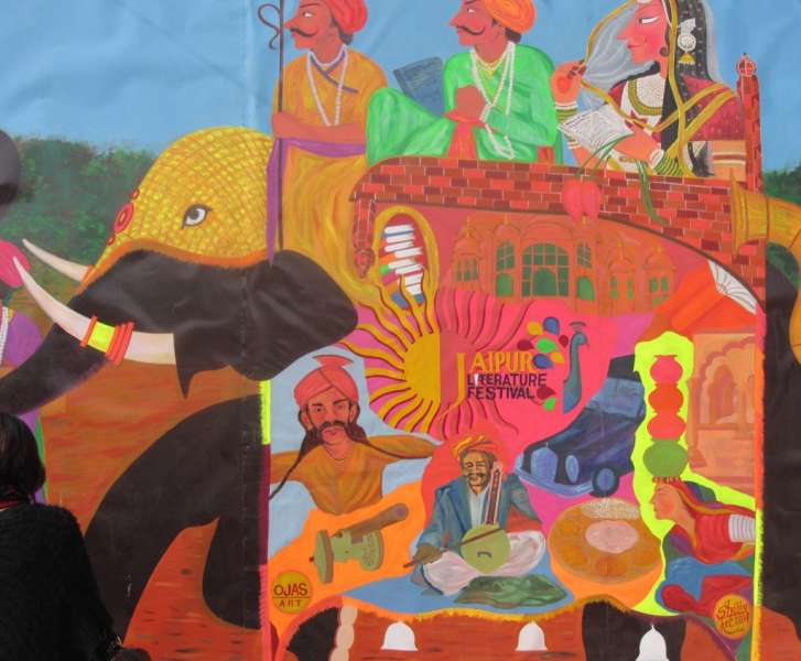 22 Fairs and Festivals of Rajasthan That Bring Vibrancy of