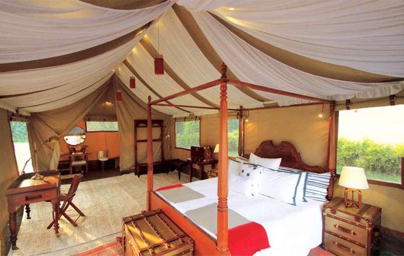 KohimaCampNagaland_Tent_Imag04