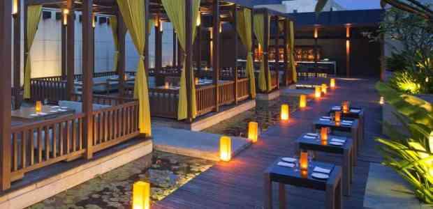 15 Resorts Near Kolkata For A Perfect Weekend Getaway