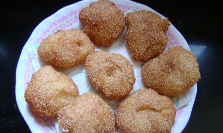 Food of Uttarakhand, Food of Uttarakhand