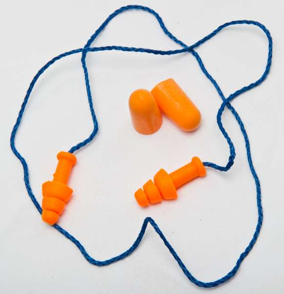 Ear Plug, travel accessories