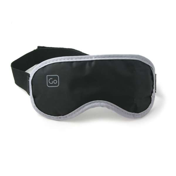 Eye mask, travel accessories