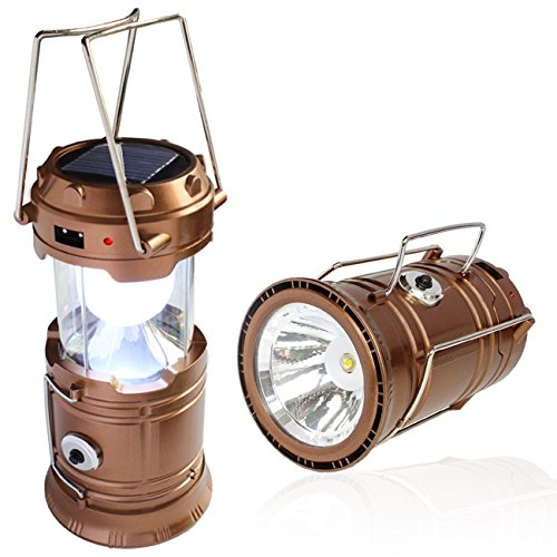 Lantern, travel accessories