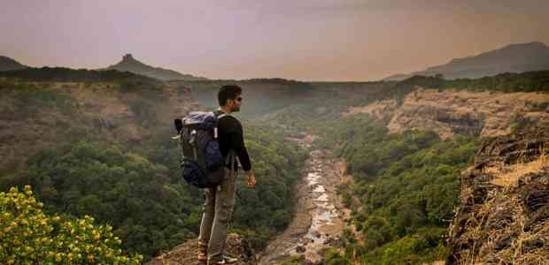 Things to Keep in Mind While Travelling Solo
