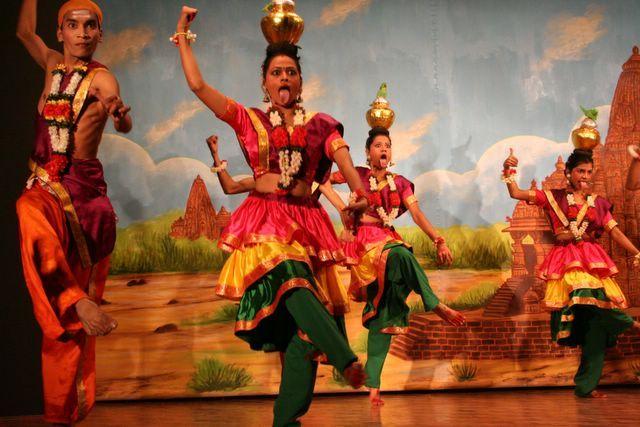 Dehing Patkai Festival, Festivals of Assam