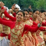 8 Vibrant and Colourful Festivals of Assam