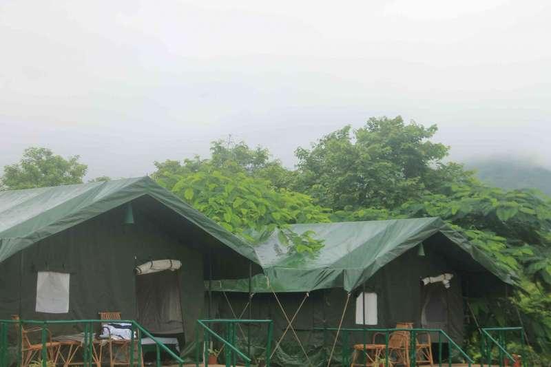 Camp Temgarh – Pune_Holidify