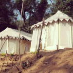 50 of the Best Camping Sites in India