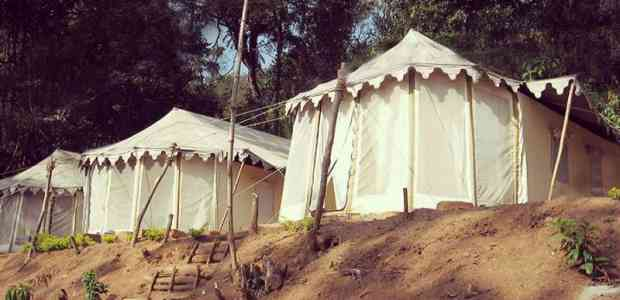 873314194f5 50 Camping In India - The Ultimate List of Camp Sites In India