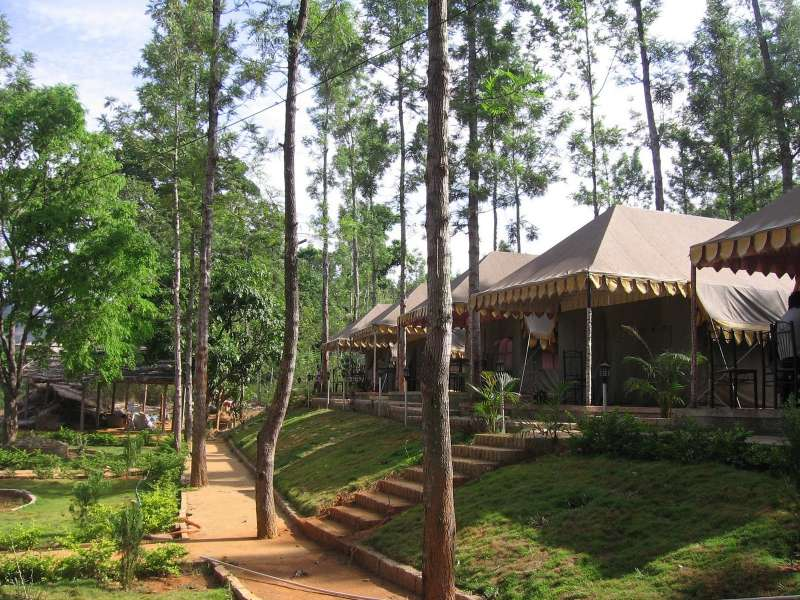 Kolli Hill Resorts – Trichy_Holidify