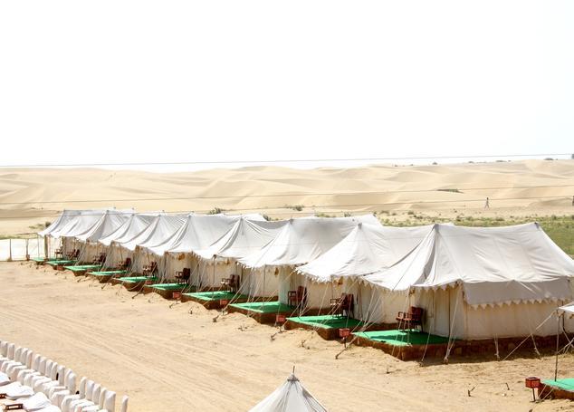 Mehar – Jaisalmer_Holidify