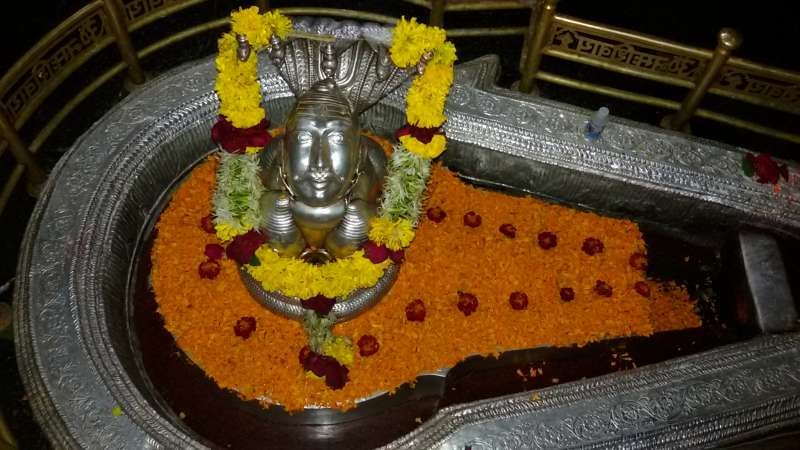 Bhimashankar Jyotirlinga__Jyotirlingas in India