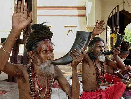 Ambubashi Festival_ Festivals of Assam_Holidify