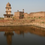 10 Best Road Trips from Bhopal