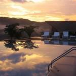 Top 20 Romantic Resorts in India