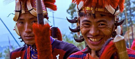 Majuli Festival, Festivals of Assam