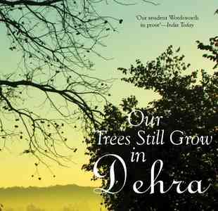 10 Books Inspired from the Indian Landscape