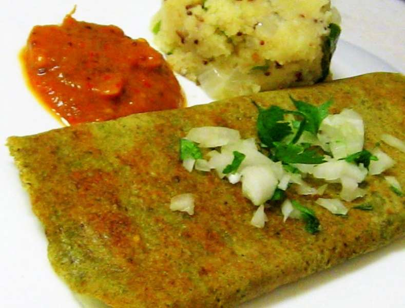Andhra Food Recipes Blog