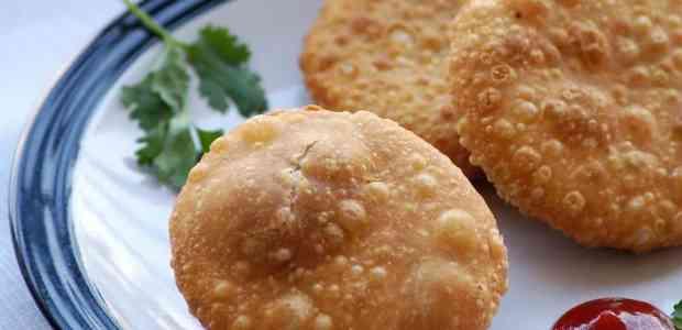 Street Food in Jaipur - A Tempting Guide