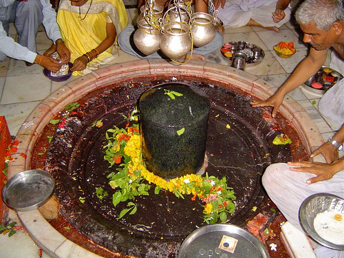 Vaidyanath Jyotirlinga_Jyotirlingas in India