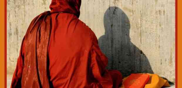 10 Meditation Retreats in India to Find Your Inner Zen