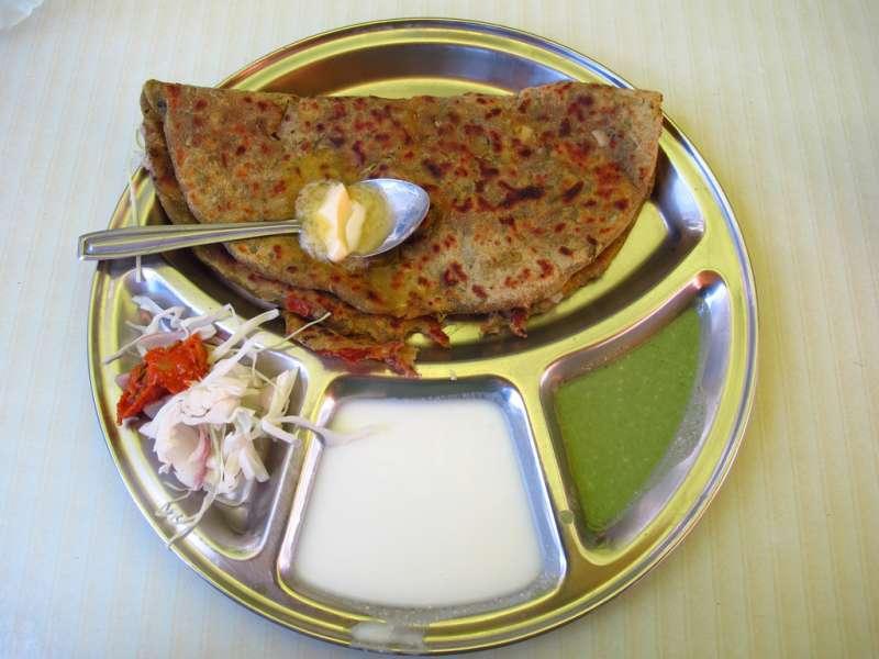 Pune Street Food_Holidify