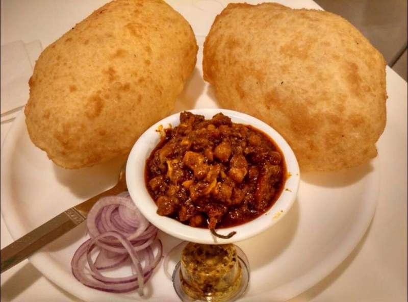 Manohar Dairy and Restaurant_Holidify