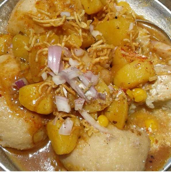 17 Must Try Dishes of Odisha - Food of Odisha