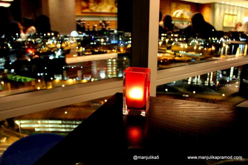 Dinner-at-On19-Westin-Cape-Town