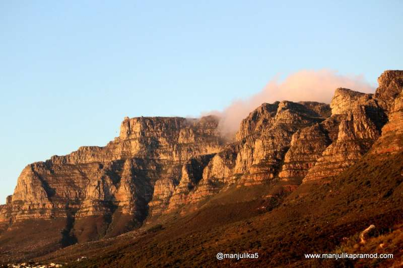 I-visited-Table-Mountain-in-Cape-Town
