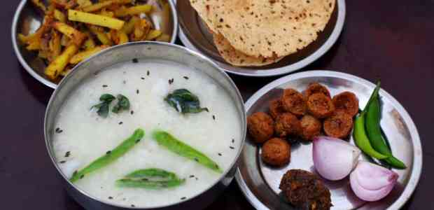 9 Must Try Delicacies of Odisha