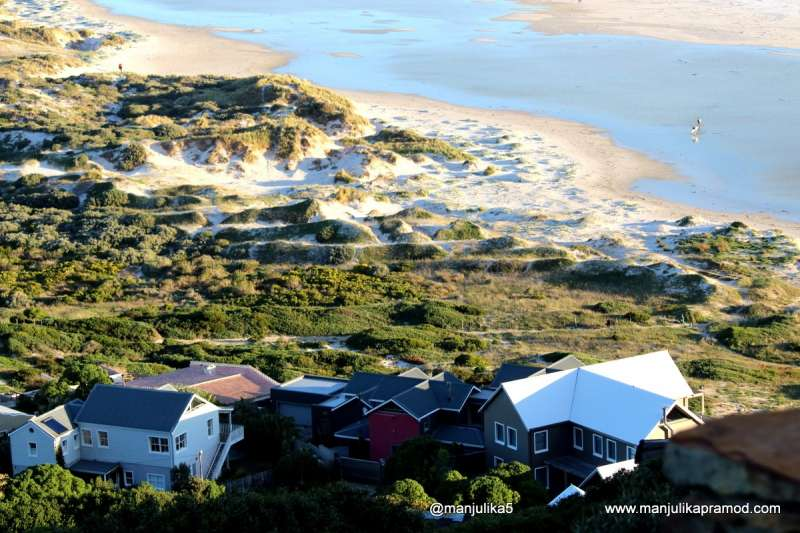 The-beaches-in-Cape-Town-are-gorgeous