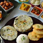 Here's What Food of Chhattisgarh Has to Offer You!