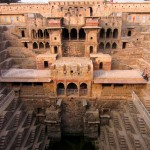 10 Baolis In India That You Must See