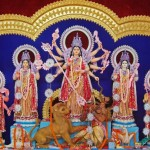 11 Festivals of Odisha That You Must Know Of!