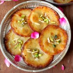 Famous Food and Dishes of Madhya Pradesh That You Will Love As A Foodie