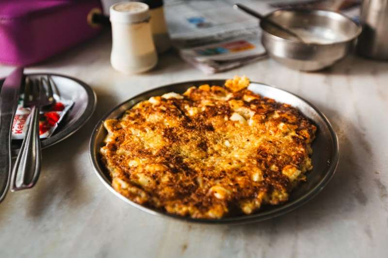 Pune Street Food Guide_Holidify