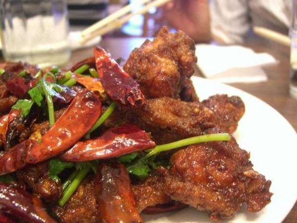 Panch Phoran Tarka, Holidify, Food of Mizoram