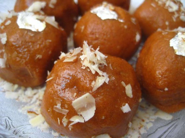 Indore Street Food_Holidify