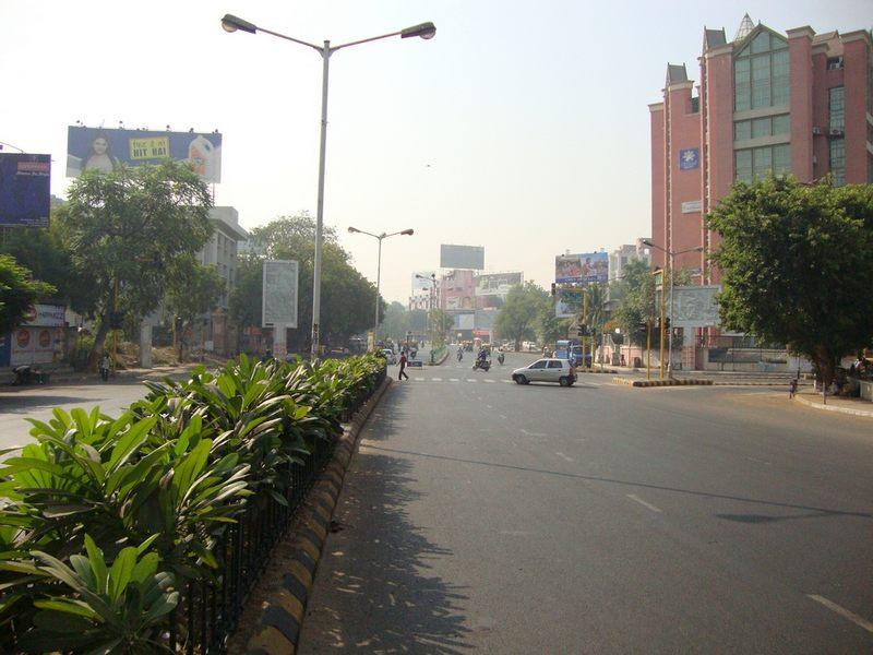 Sola Road