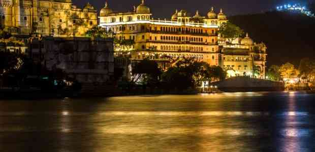 Perfect Vacation Spots That You Can Visit This Diwali