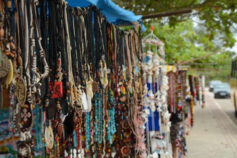 f7d1ce1d77 12 Best Places For Street Shopping in India - Holidify