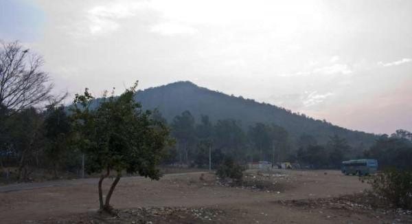 Camping near Kolkata_Holidify