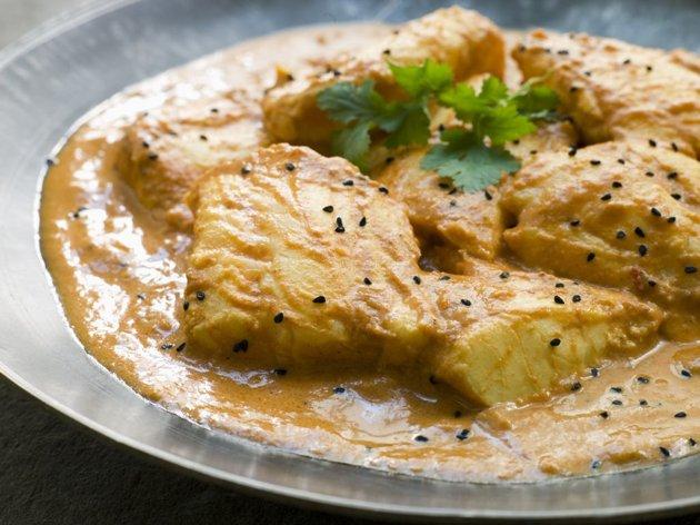 Doh-neiiong_Food of Meghalaya