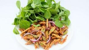 Food of Manipur_Holidify