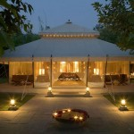 19 Best Wildlife Resorts In India – Jungle Resorts That You Must Visit