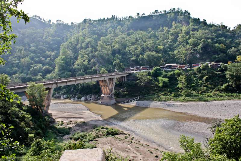Manali_Best Places to Visit in June, places to visit for summer vacation