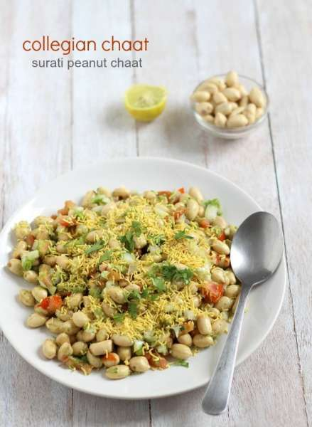 surati-collegian-chaat